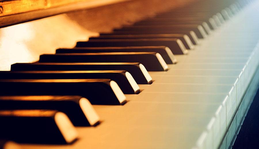 best learn music apps